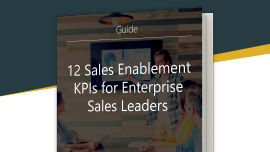 12-SE-KPIs-for-Enterprise-Sales-Leaders_resources-image
