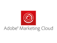 Adobe-Marketing-Logo-200x152