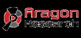 AragonLogoSM