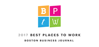 BBJ Best Places to Work 2017