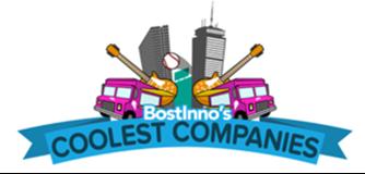 Bostinno's Coolest Companies