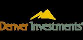 Denver Investments