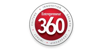 Entrepenur 360