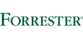 ForresterLogoSM