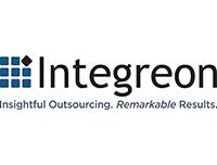 Integreon