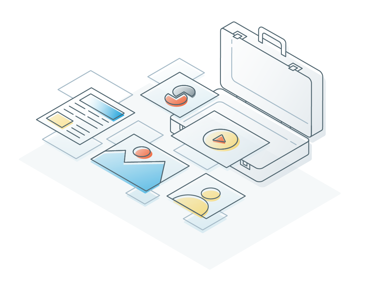 Media-Kit-Illustration