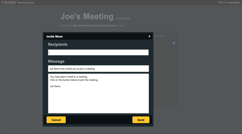 Meetingspace_4