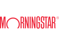 Morningstar_Logo-200x152