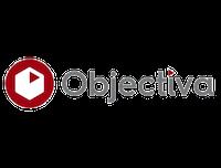 Objectiva-Logo-1-200x152