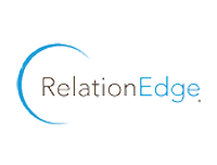 RelationEdge-Logo-200x152