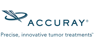 SEIS-010_Accuray_Healthcare