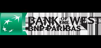 SEIS-010_BofTheWest_Banking