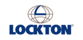 SEIS-010_Lockton_Insurance