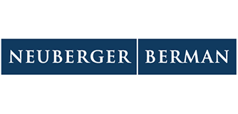 SEIS-010_Neuberger_Berman_AssetManagement