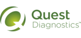 SEIS-010_Quest_Diagnostics_Healthcare