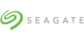 SEIS-010_SeaGate_Technology