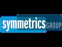 SYMM-Logo-200x152