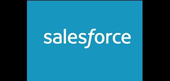 Salesforce_CRM