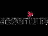 accenture_logo-2-200x152