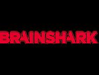 brainshark-logo-200x152
