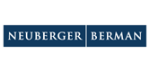 neuberger-berman