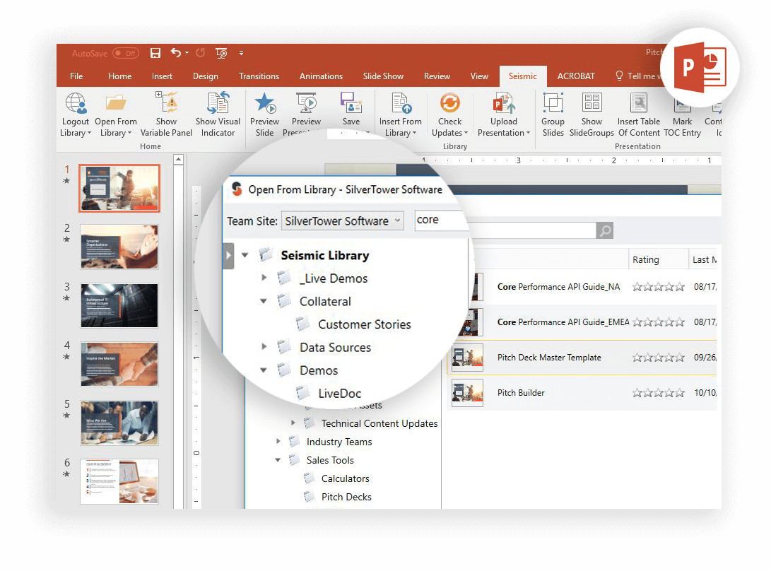 powerpoint-adding-slides_creation