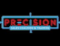precision-logo-200x152