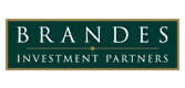 Brandes-Investments_167x80