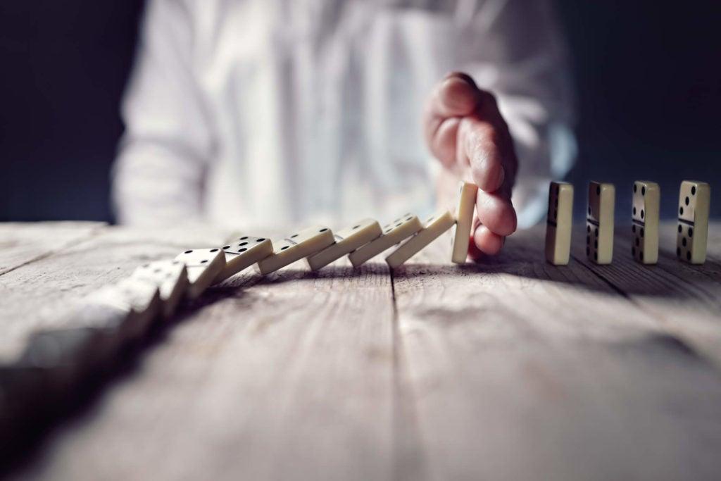 Sales-Enablement-Implementation-Process