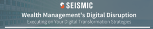 Digital-Transformation-Webinar
