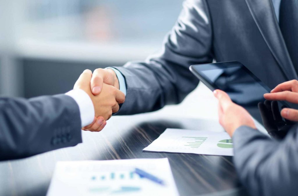 3 Steps to Becoming a Trusted Advisor