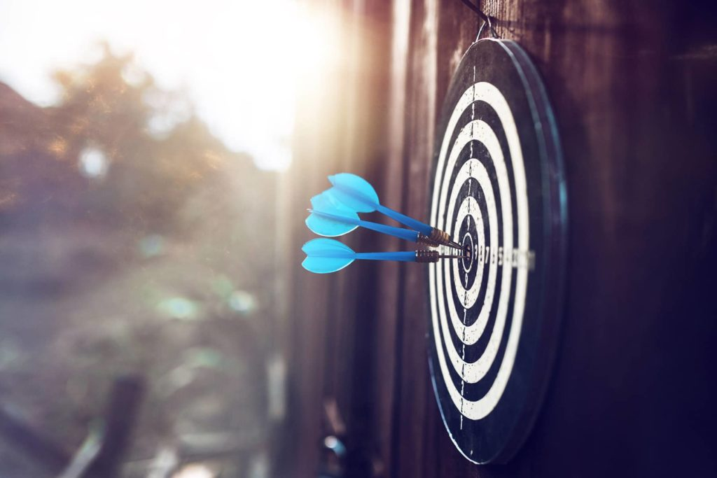 9 Tips for Sales Enablement Success