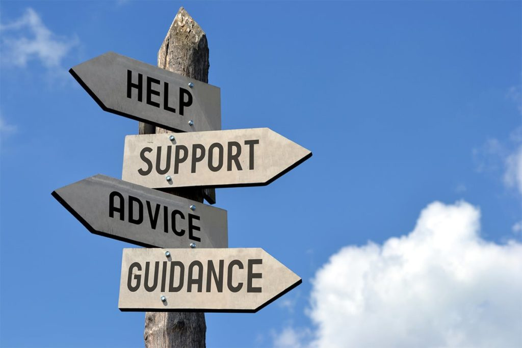 How Situational Guidance Helps Sellers Win