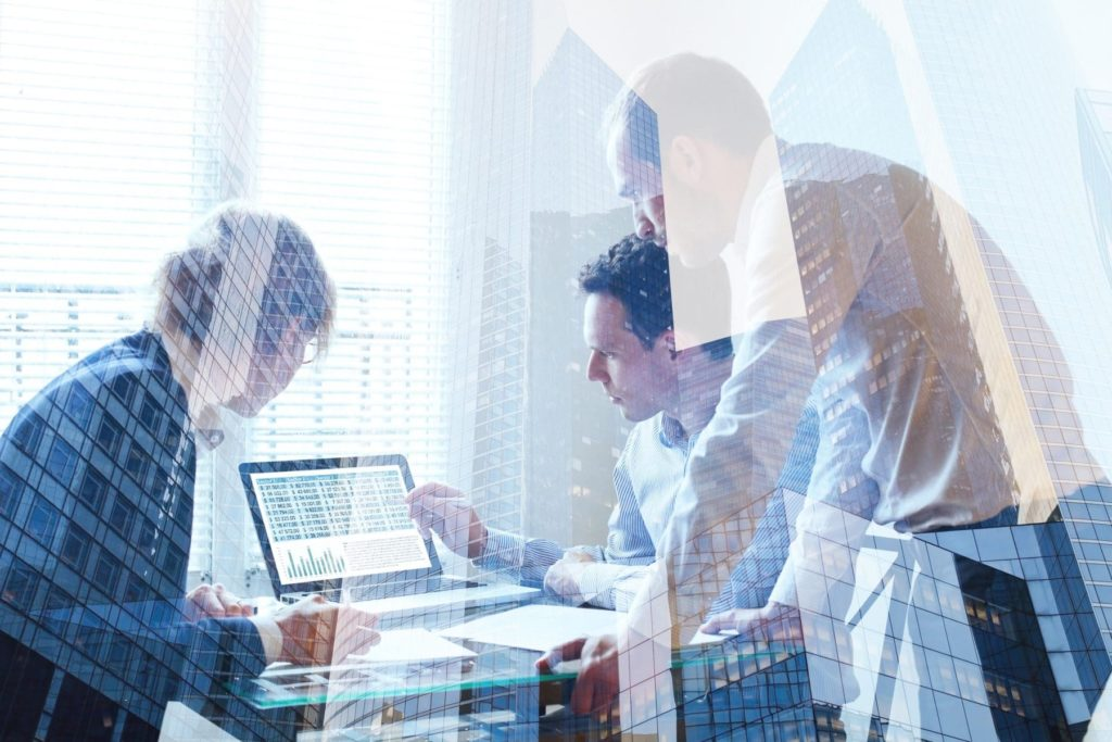 3 Ways to Get Ahead With Sales Enablement