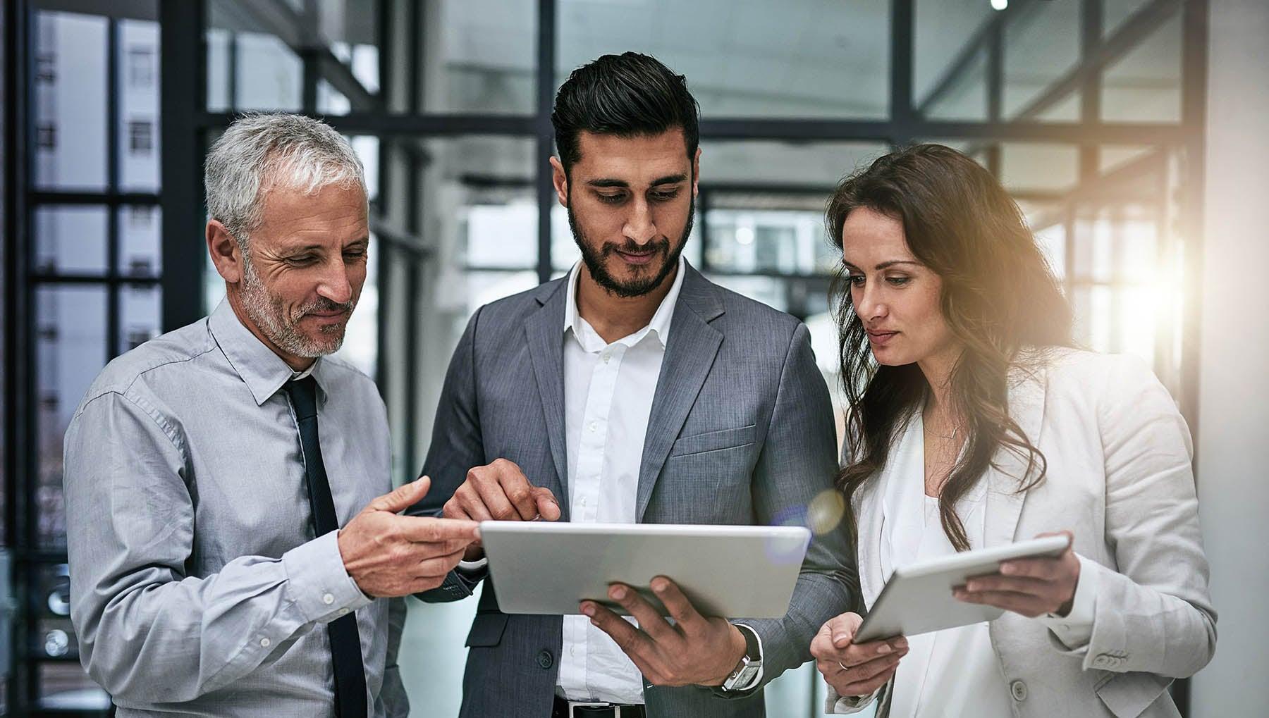 sales enablement definition sales enablement best practices