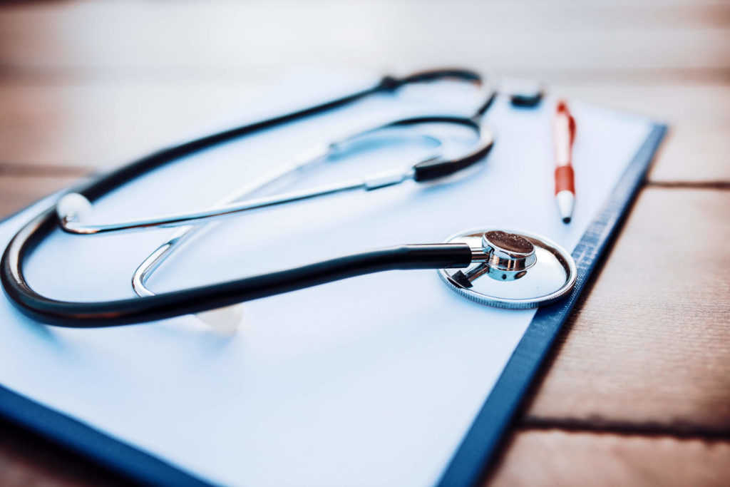 Why Sales Enablement Matters in the Medical Device Industry