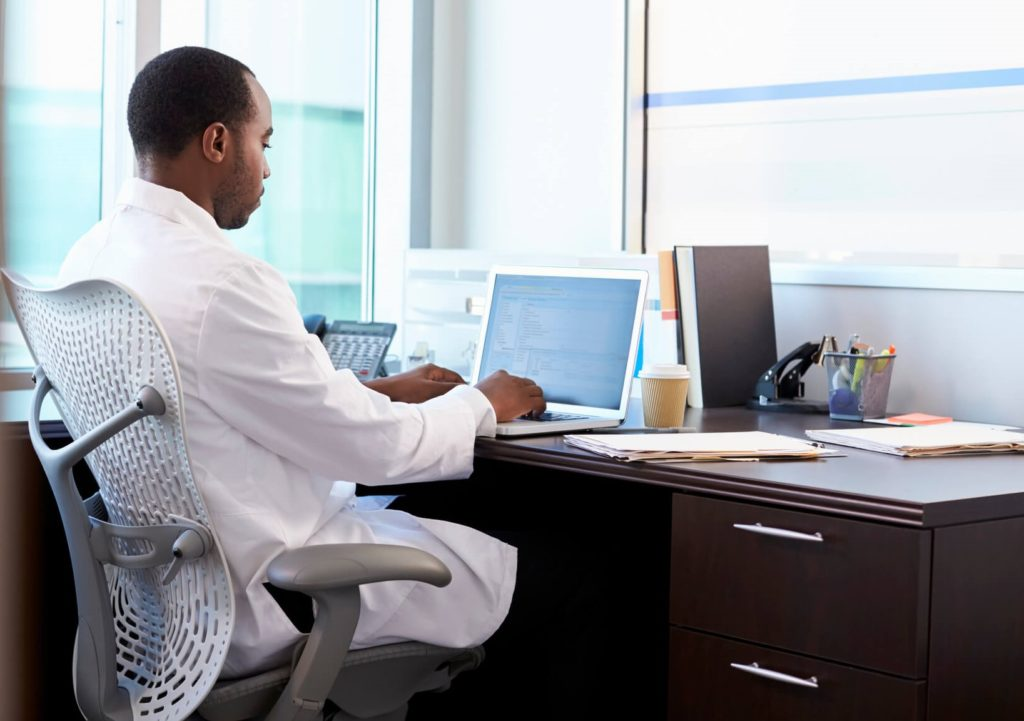 Buying a Sales Enablement Platform in the Medical Device Industry