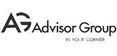 Advisor-Group-logo_167-80