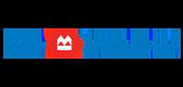 BMO-logo_167-80