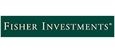 Fisher-Investments-logo_167-80