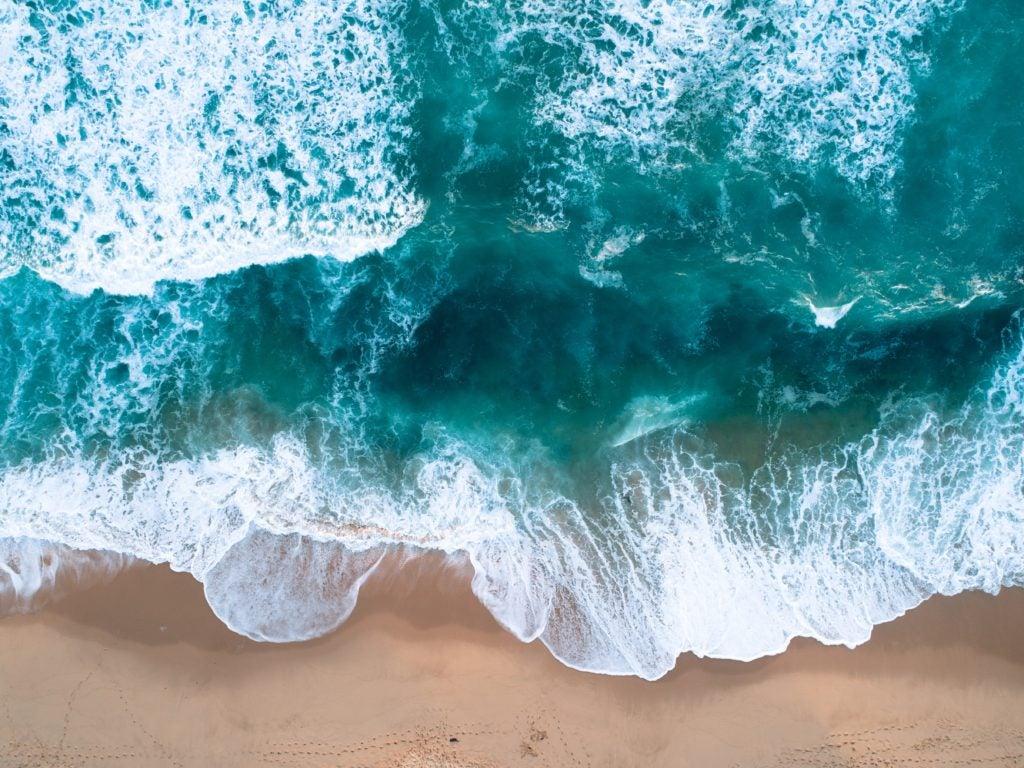 forrester wave sales enablement