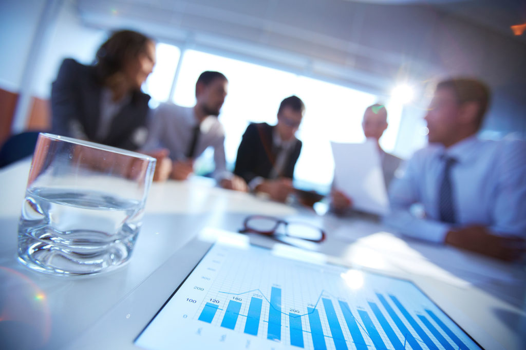 Why Invest in Sales Enablement?