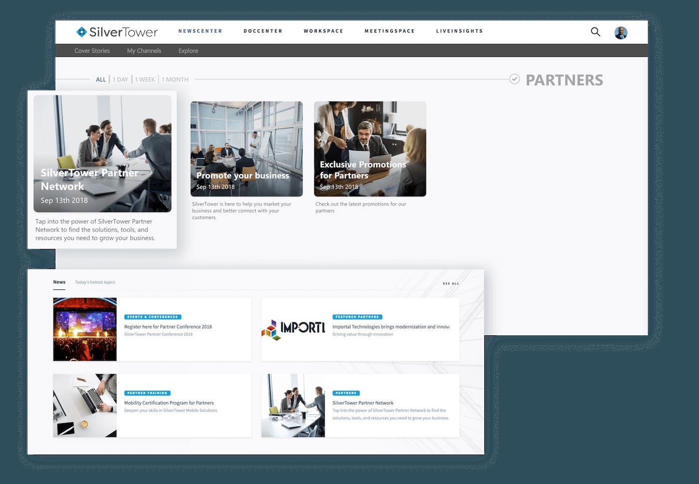 distribution-news-partners-newscenter-channel