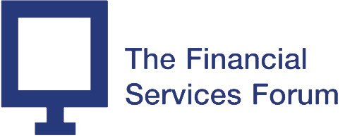 financial-services-forum