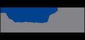 logo-cox-automotive