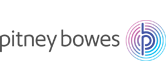 logo-pbowes