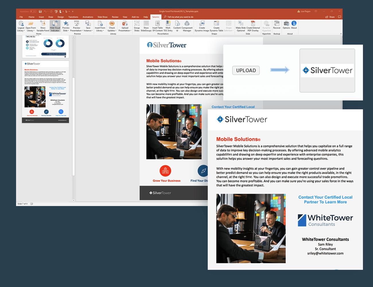 one-click-logo-branding