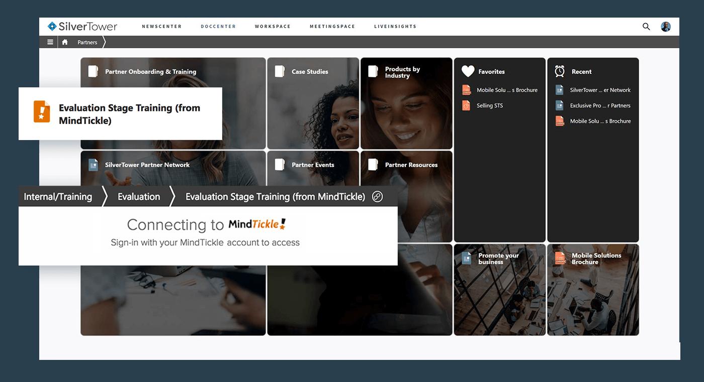 training-integrations-content-profile-mindtickle