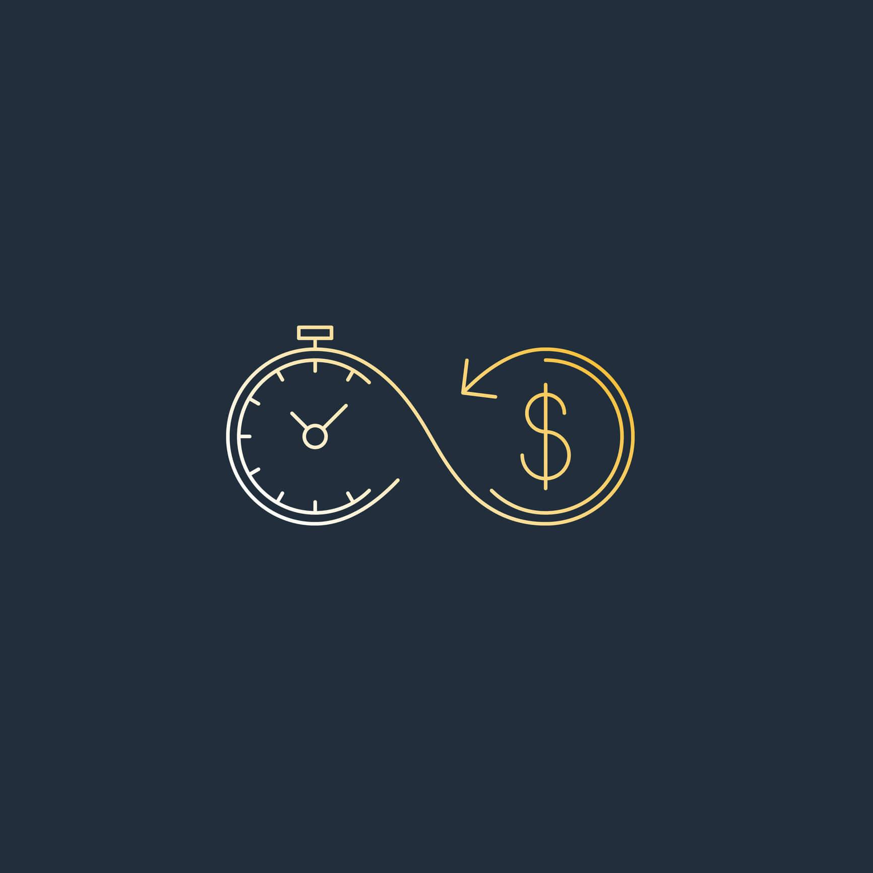 asset-management-sales-enablement