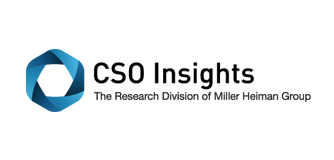 logo-analyst-csoinsights